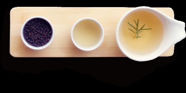 Tea New│KLub Technology Corporation